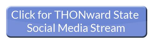 THON_Social_button