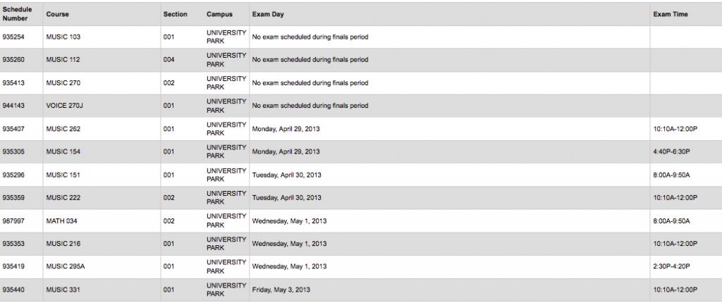 Screen Shot 2013-02-12 at 1.43.17 AM