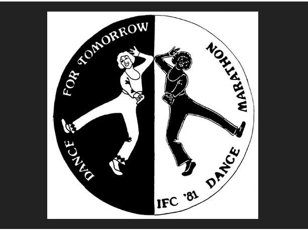 THON 1981 Logo