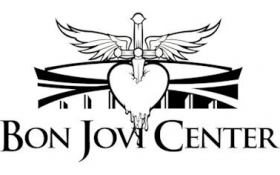 Bon Jovi Center