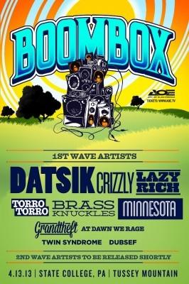 boombox6(1)