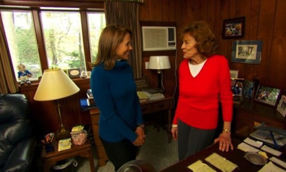 katie_couric_sue_paterno_a_l