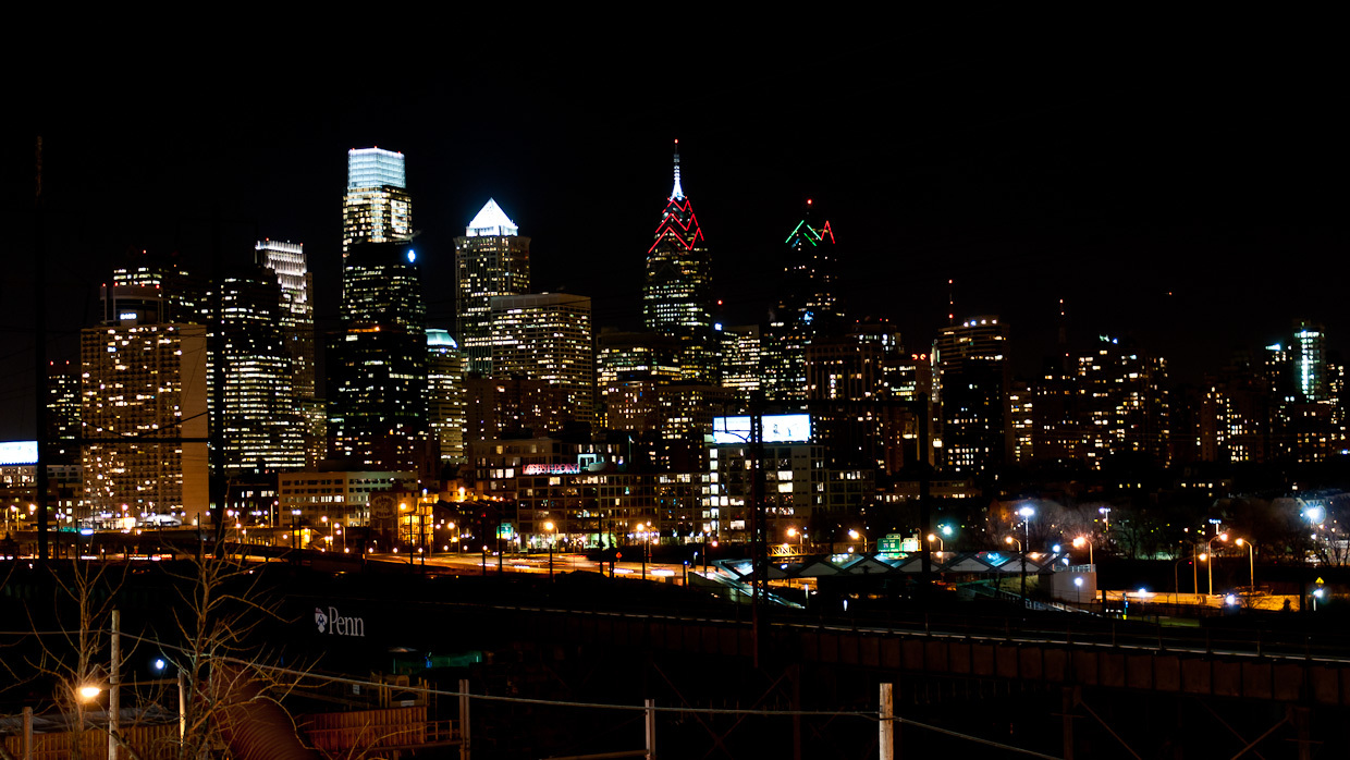 philadelphia-skyline-night-1