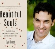 AyalPress-BeautifulSouls-author-book