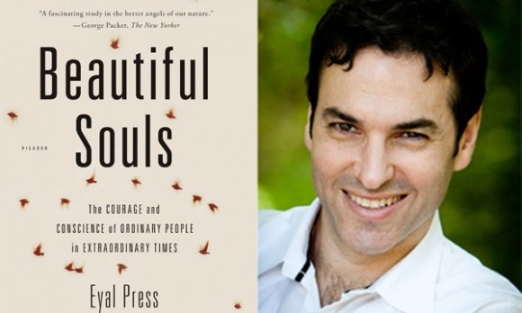 AyalPress-BeautifulSouls-author-book