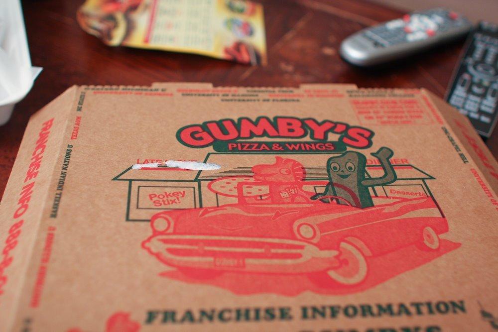 EADIM-Gumby's-3