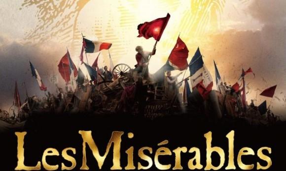 les-miserables_1