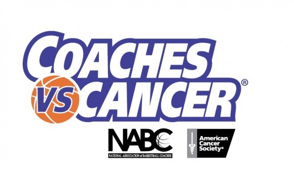 new-coaches-vs-cancer-logo1