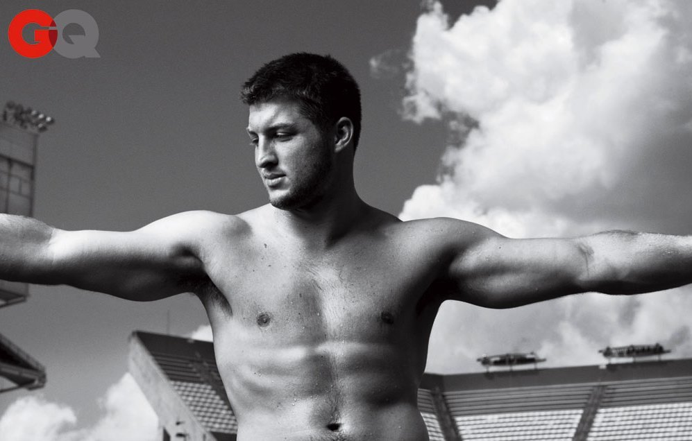 TimTebow2