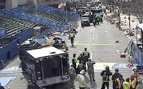 boston_marathon_explosion