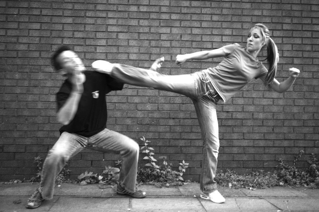 http://onwardstate.com/wp-content/uploads/2013/04/self-defensebw.jpg