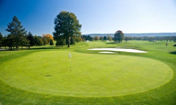 Penn_State_Golf_Courses_PGA_PGM_-_White_1