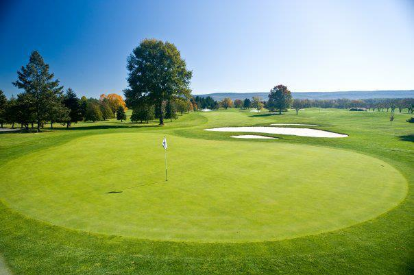 Penn_State_Golf_Courses_PGA_PGM_-_White_1