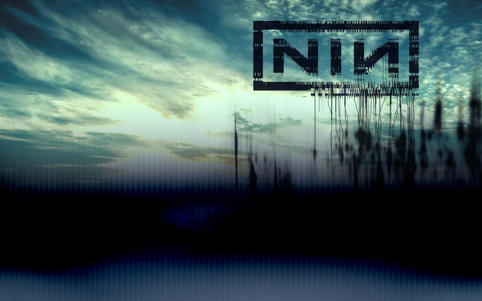 Nine Inch Nails - Starsuckers