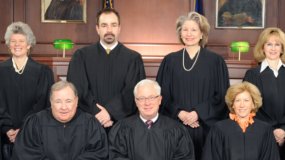 http://www.pacourts.us/courts/commonwealth-court-judges