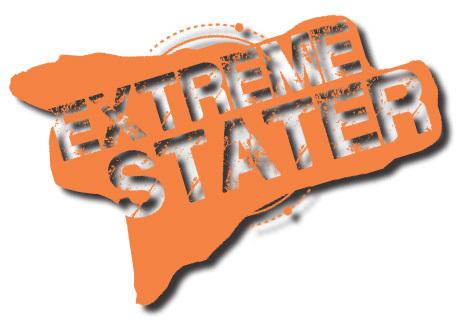 Extreme-Stater-Logo