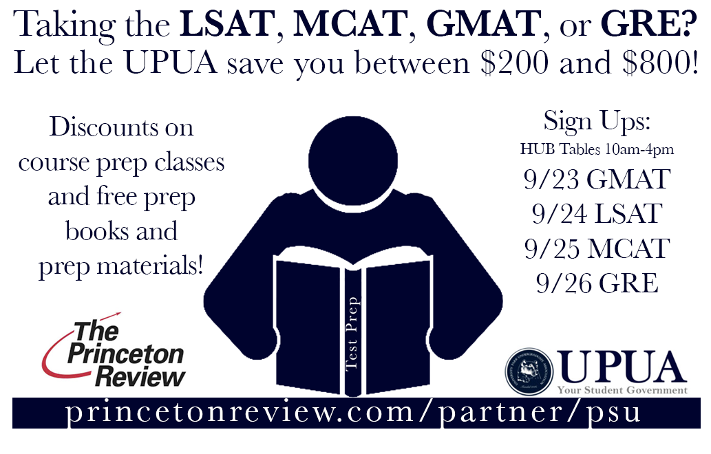 The MCAT prep to help you master content and test-taking strategies. Find the MCAT Prep Course that fits your schedule.