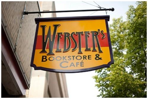 websters1