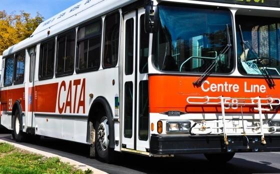 eric-cata-bus-560x580