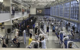 rec-hall-gym1