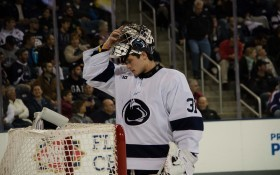 by mitchell wilston. vs umass-lowell 11/14/13 used 11/15/13