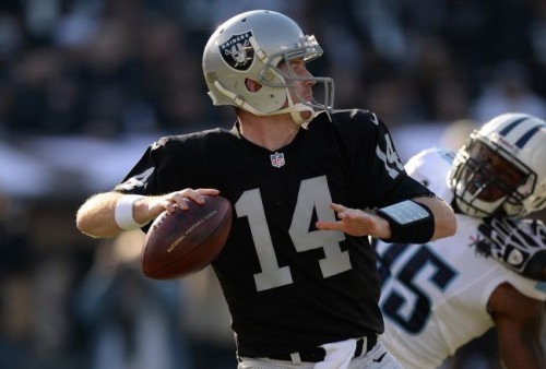 hi-res-451778679-matt-mcgloin-of-the-oakland-raiders-drops-back-to-pass_crop_north