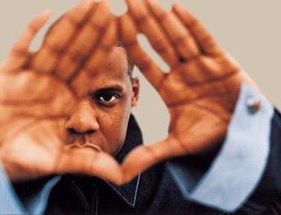 Jay-Z-Eye-Of-Horus