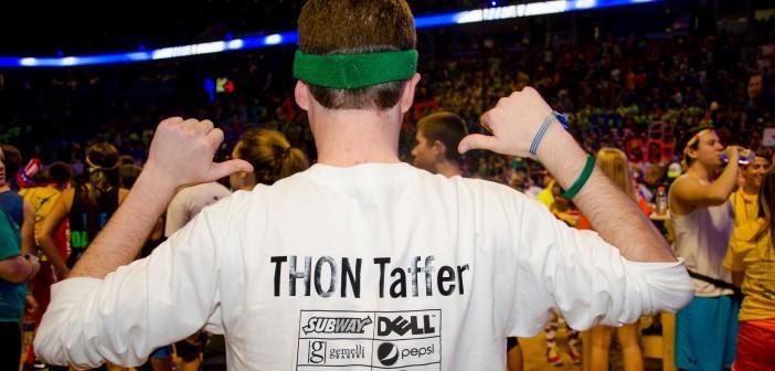 THON Taffer