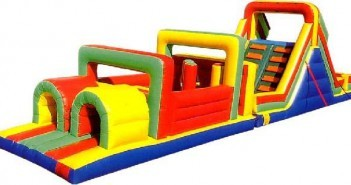 inflatable_rental_obstacle_course_lrg