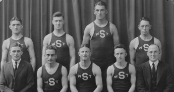 1921-Wrestling-National-Championship