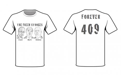 Freeh_Forever_409