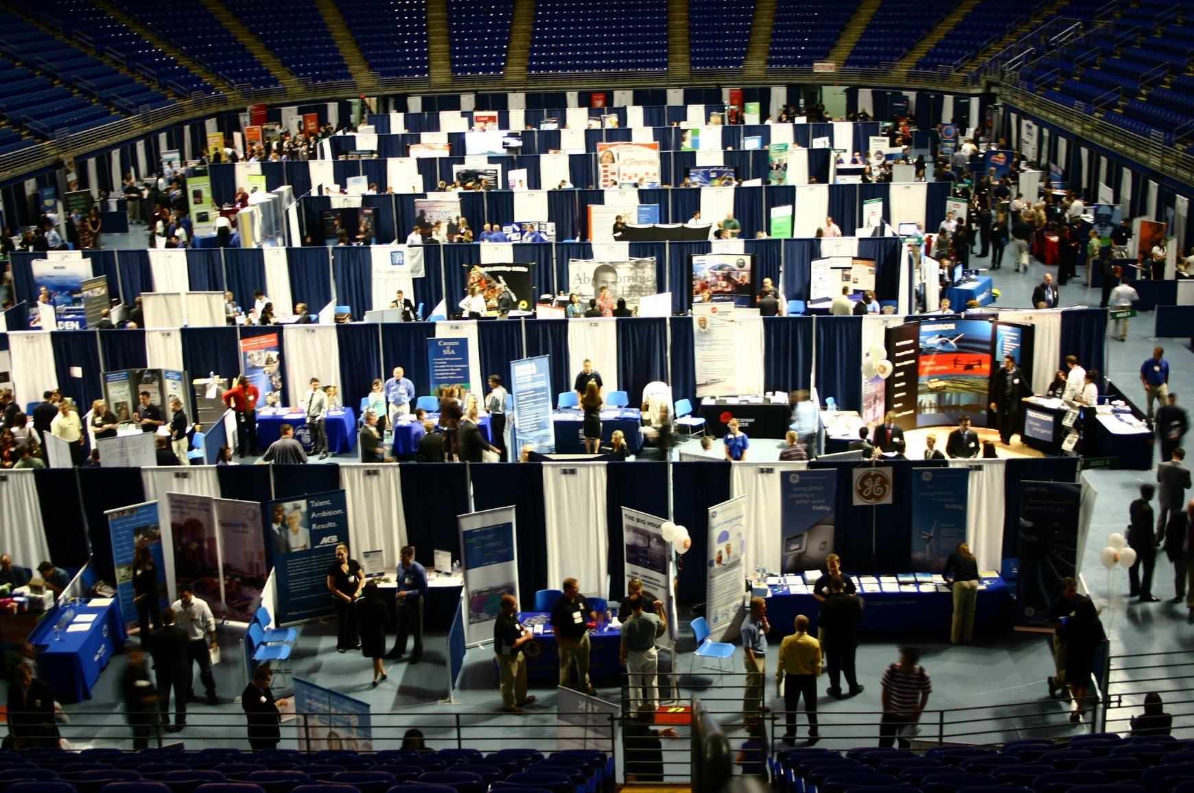 need a job check out these upcoming career fairs onward state need a job check out these upcoming career fairs