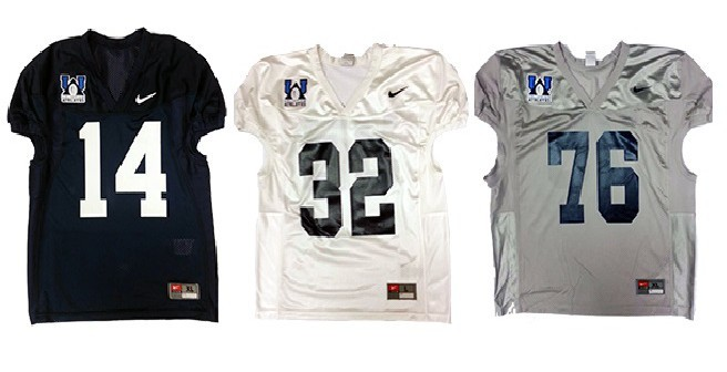 Blue_White_Jerseys_2014