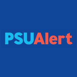 PSUAlert_square