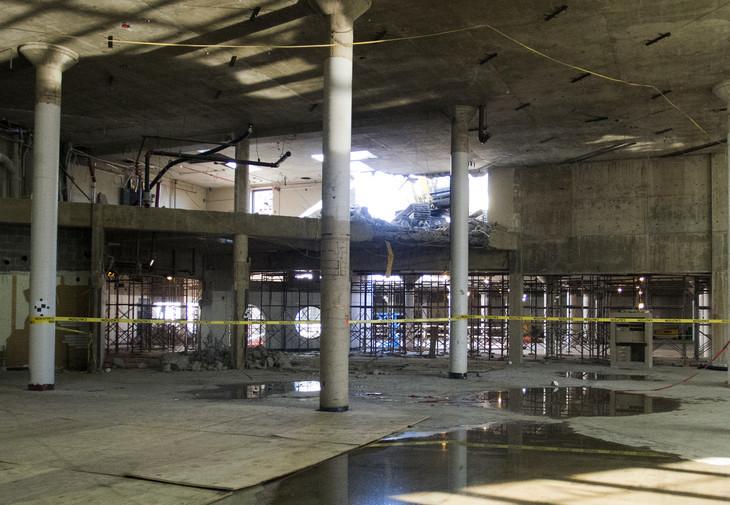 xHUB Construction 102113-03