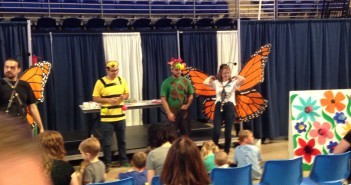 Insect Fair 2