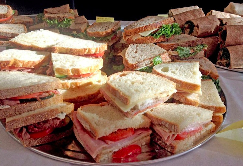 center sandwich men Reserve a table for the best dining in sandwich, cape cod on tripadvisor: see 6,730 reviews of 66 sandwich restaurants and search by cuisine, price, location, and more.