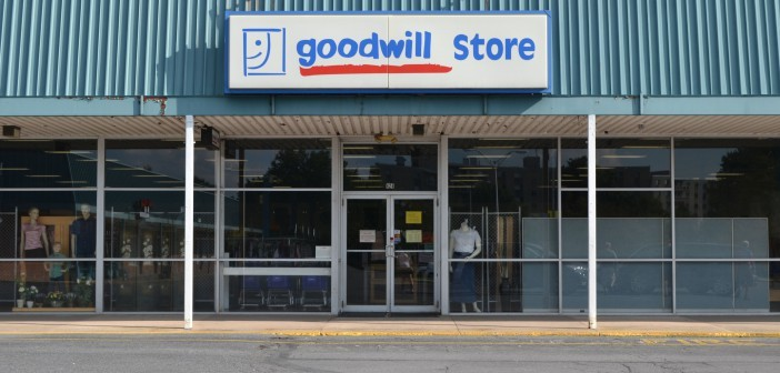 goodwill11