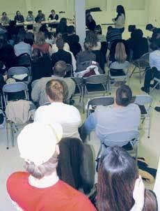http://www.collegian.psu.edu/archives/image_d257ce25-433e-5b4d-86c4-266e4674ae6d.html?mode=nogs