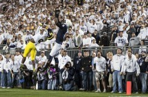 Allen Robinson catch reedited