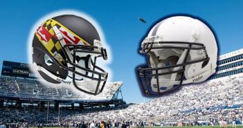 PSU_Maryland_Predict