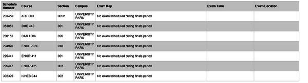final exam schedule (1)