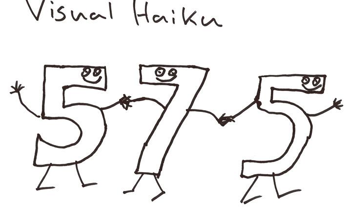 Image result for haikus