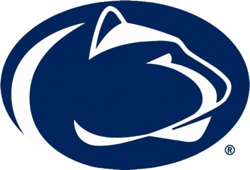 Resultado de imagen de penn state logo