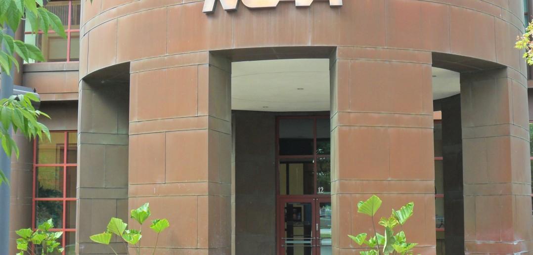 NCAA_HQ-Indy