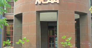 NCAA_HQ-Indy
