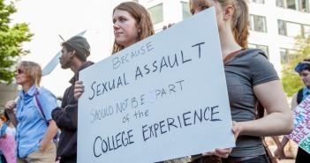 Sexual Assault_ Time Magazine