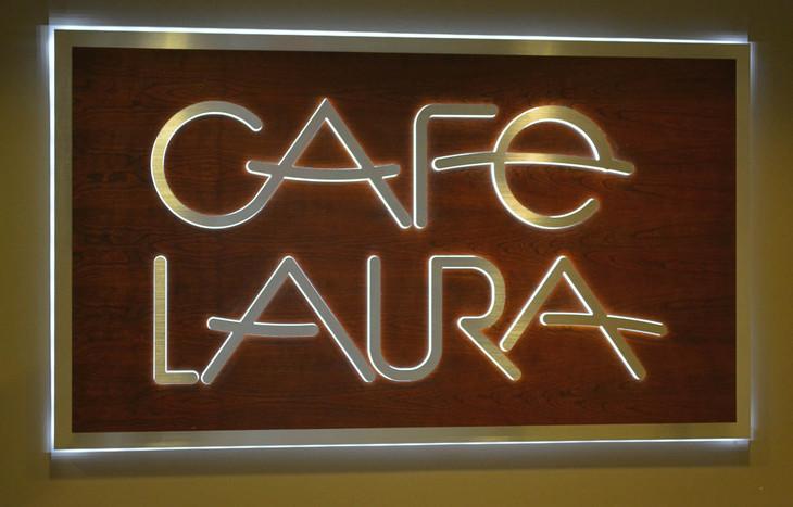 Cafe-Laura-DSC_0332