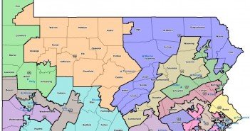 pennsylvania-congressional-districts