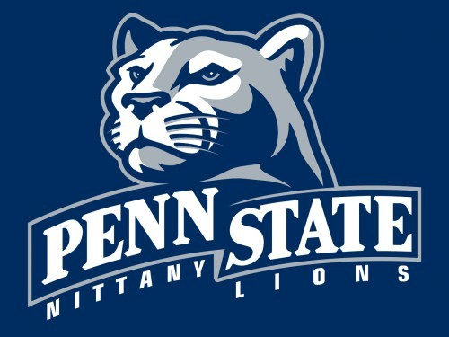 Penn_State_Nittany_Lions2